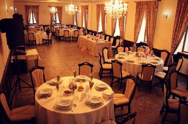 Sala Evenimente Timisoara Casa Iorgovanul Sala Evenimente