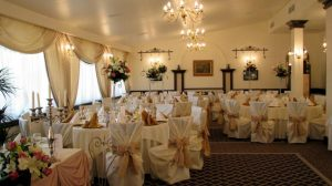 sala nunti timisoara, sali nunti timisoara