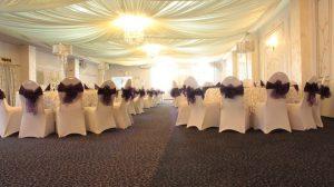 sala de nunta timisoara