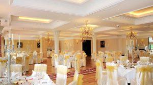 sala de nunta in timisoara