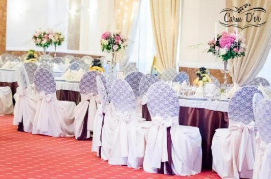 Sala Lido - sala de nunta timisoara